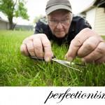 perfectionism-web